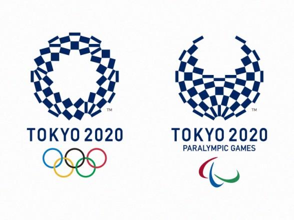 Эпидемия коронавируса: ВОЗ не видит причин для переноса Олимпиады-2020 из Токио