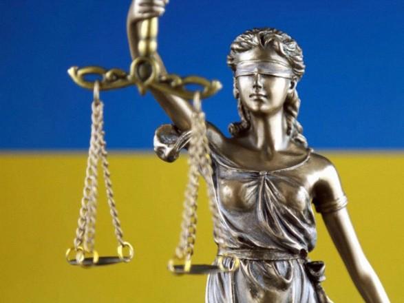 Дело Шеремета: суд оставил под стражей Кузьменко