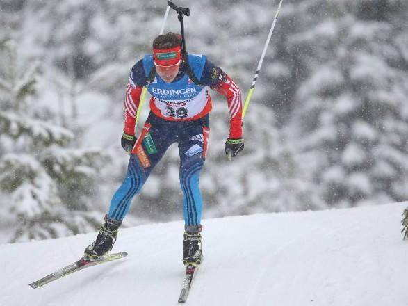 Против российского двукратного олимпийского чемпиона открыли допинговое дело
