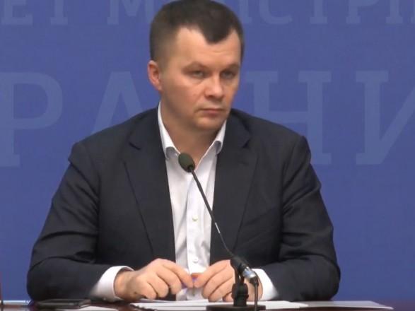 Украине нужно 50 лет, чтобы догнать Беларусь по уровню модернизации основных фондов - Милованов