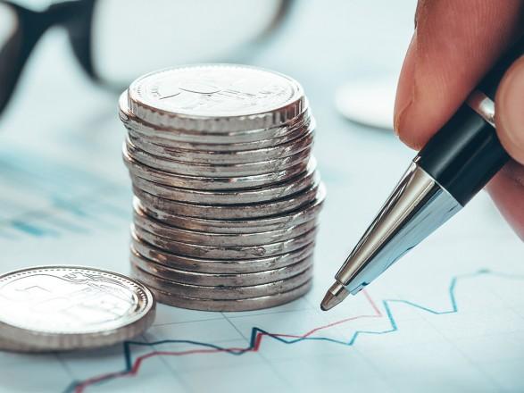 Расходы госбюджета в 2019 году недовыполнены на 0,8%