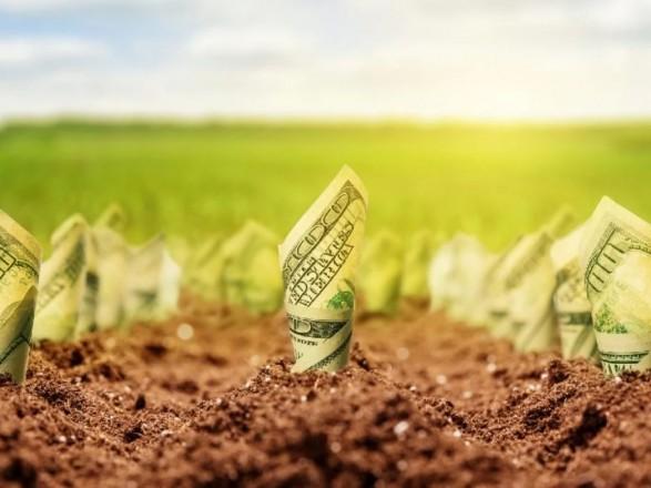 Рада завтра продолжит рассмотрение законопроекта о рынке земли