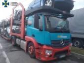 На Львівщині блокували незаконне ввезення товарів із ЄС на понад 1,7 млн грн