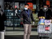 Милованов: гальмування економіки Китаю через коронавірус дає шанс українському бізнесу зайняти нові ніші