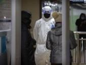У Хорватії зареєстровано перший випадок коронавірусу