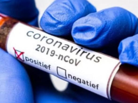 У Франції на новий коронавірус захворіло 130 людей у трьох районах