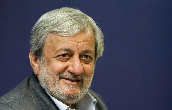 Іранський чиновник помер від коронавірусу