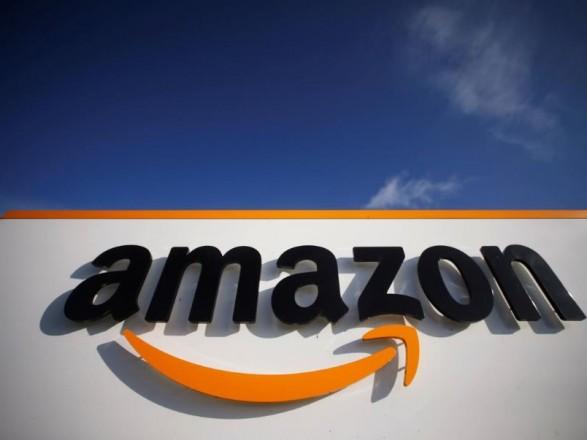 В Італії коронавірусом інфікувалися співробітники Amazon