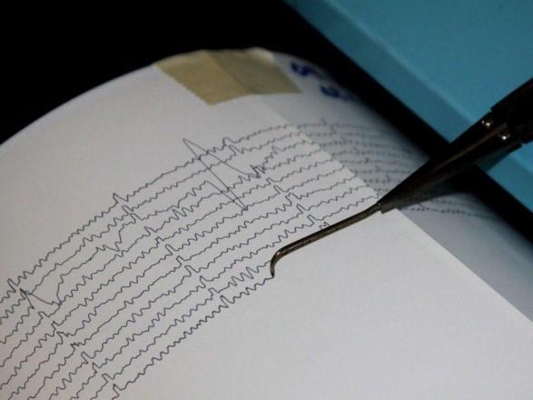 На Філіппінах стався потужний землетрус