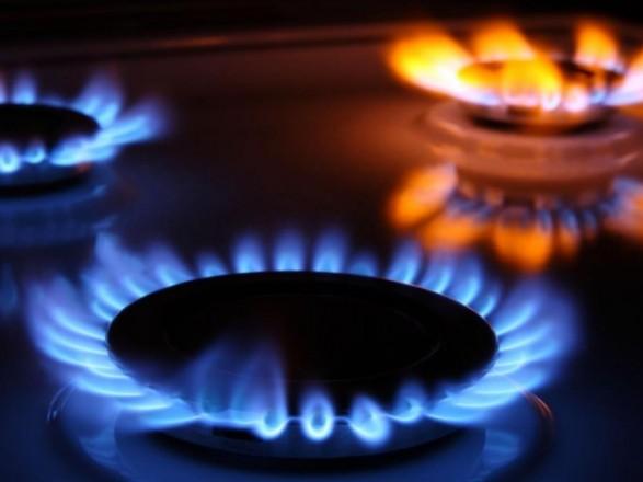 На Закарпатті троє людей отруїлись побутовим газом
