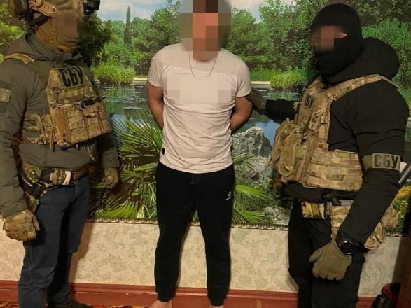 На Закарпатті блокували контрабанду героїну до країн ЄС