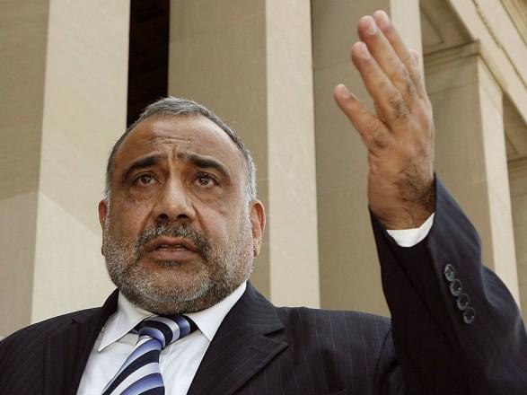 Новий прем'єр-міністр Іраку не зміг сформувати уряд і подав у відставку