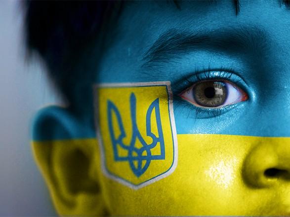 Freedom House про демократію у світі: Крим і ОРДЛО не вільні, решта України частково вільна