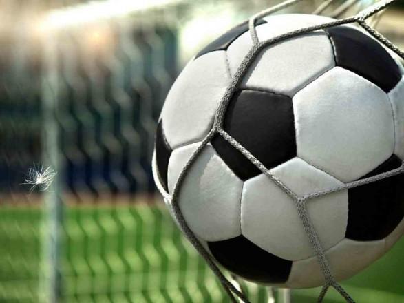 Футбольный поединок сборных Польши и Украины пройдет без болельщиков