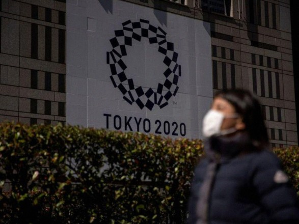 МОК и оргкомитет Игр-2020 не рассматривали вариант переноса или отмены соревнований из-за коронавируса