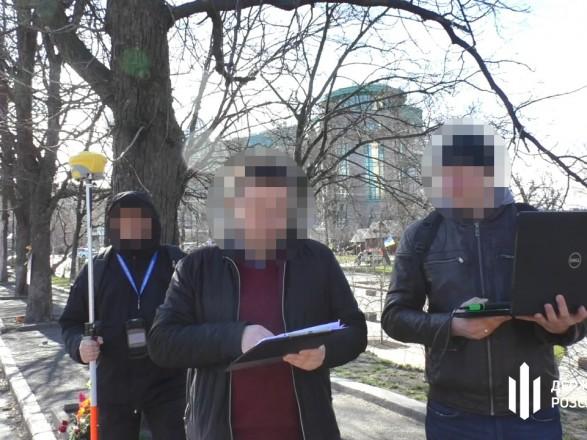 """""""Дела Майдана"""": проведено еще 4 следственные эксперименты в производстве о расстрелах митингующих"""