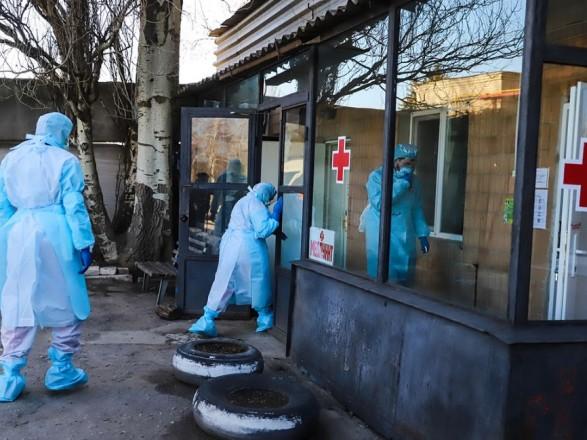 Пандемія коронавірусу: у Верховній Раді зробили заяву щодо виявлення COVID-19 у нардепа