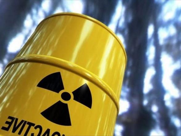 Не сообщил о радиационном веществе: в Донецкой области энергетику объявили подозрение