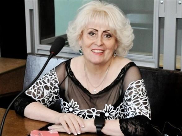 Суд отложил рассмотрение дела Штепы из-за карантина
