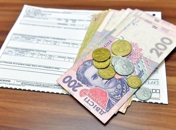 Компенсация к субсидии на время карантина будет достигать в среднем 300 грн - Минсоцполитики