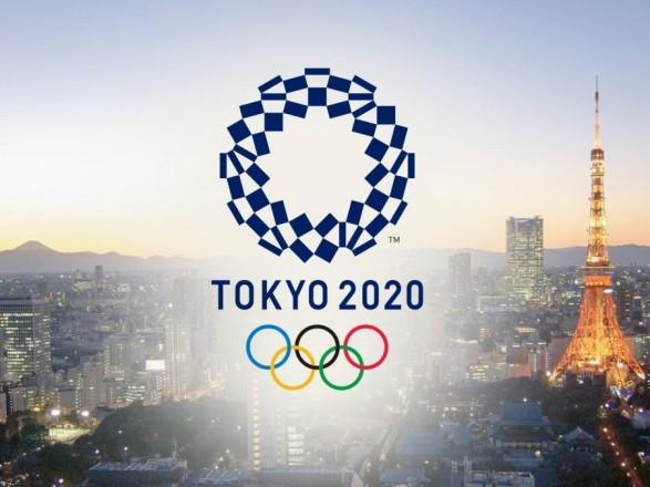 МОК определится с проведением Олимпиады-2020 в течение месяца