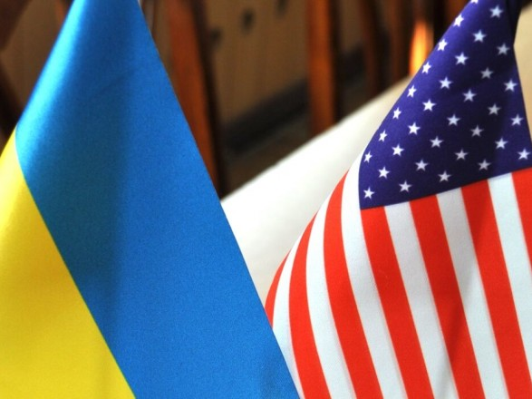 США призывает Россию немедленно освободить украинских политзаключенных