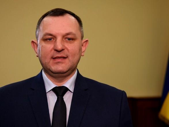 В Киевской области из-за карантина закрыто более 1,5 тыс. заведений - ОГА