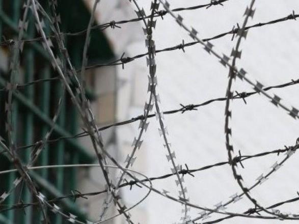 В Украине за пять лет учтено более 3 тыс. производств из-за незаконного лишения свободы