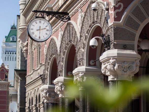 НБУ ослабил требование к банкам по буферу капитала из-за коронавируса