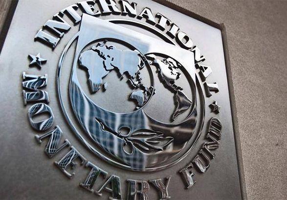 Выполнение условий МВФ: Кабмин внес банковский проект закона в ВРУ