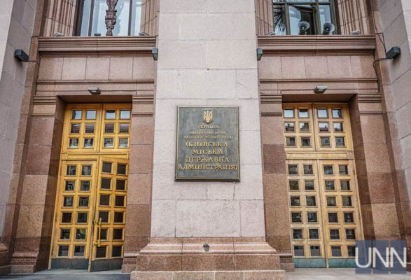 Завтра состоится внеочередное заседание Киевсовета: из-за коронавируса пересмотрят бюджет