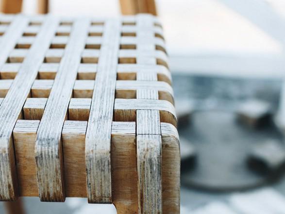 Гослесагентство: экспорт изделий из древесины вырос на четверть