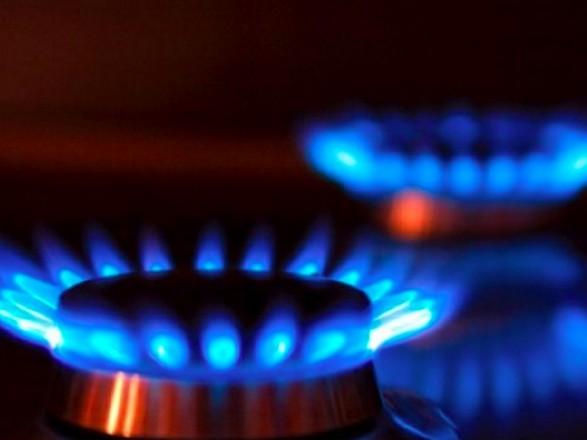 Во Львове угарным газом отравились двое детей