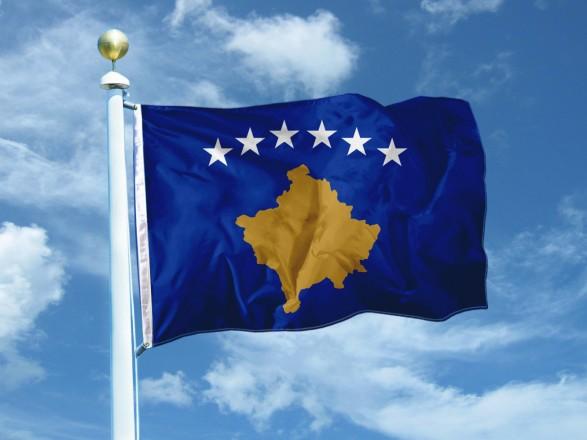 Правительство Косово отправили в отставку