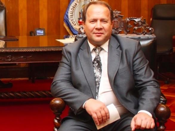 ВАКС перенес слушания по делу экс-главы Счетной палаты