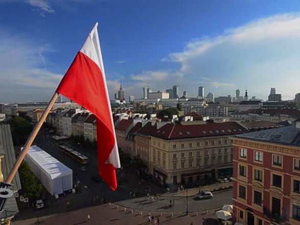 Польша рискует потерять до 47 млрд долларов на фоне массового отъезда украинцев
