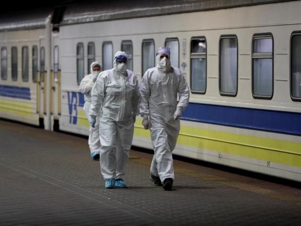 Завтра в Москву отправится спецрейс за украинцами, которые не могут вернуться из-за карантина