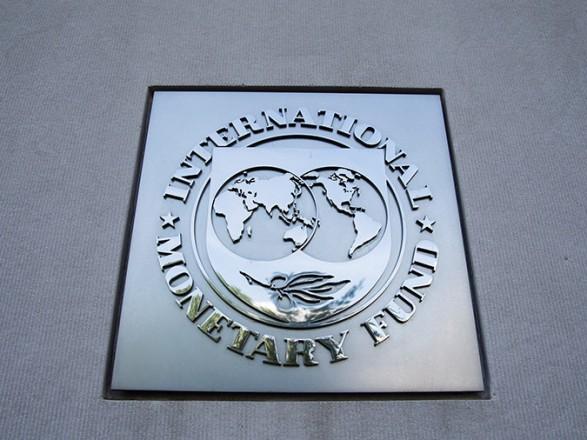 Пандемия коронавируса: Всемирный банк и МВФ призвали облегчить задолженности для беднейших стран