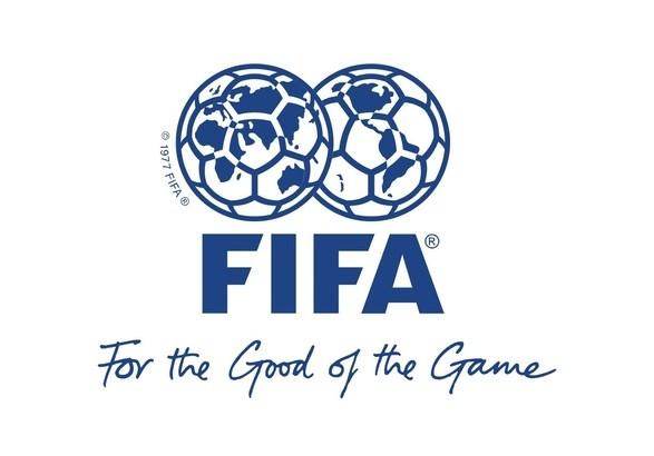 ФИФА может внести изменения в трансферные правила из-за пандемии коронавируса
