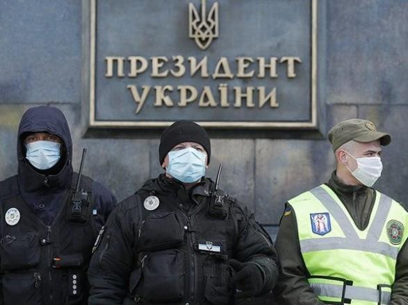 В ОП обратились к крымчанам в связи с распространением коронавируса