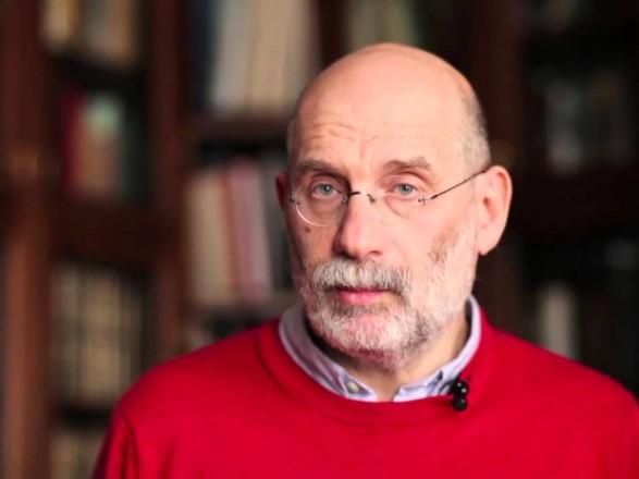 Российский писатель Борис Акунин сообщил, что заразился коронавирусом