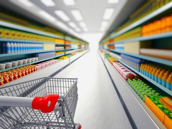 В АМКУ открыли дело из-за подорожания цен на продукты в Киеве