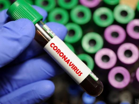 Регионы ожидают от Минздрава протокол лечения больных коронавирусом