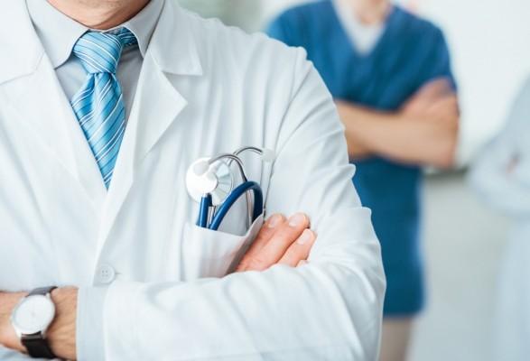 У МОЗ розглядають питання перекваліфікації лікарів для боротьби із коронавірусом