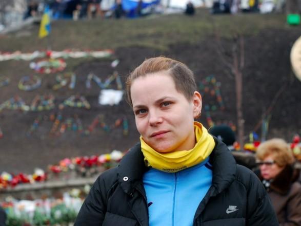 Полиция по делу супругов Грищенко провела обыски у волонтера