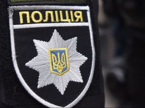 В Харьковской области в канализационной яме обнаружили труп человека