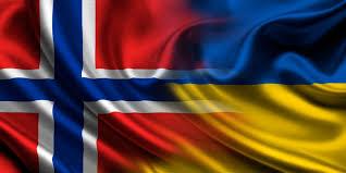 Украина заручилась поддержкой Норвегии в ООН и НАТО