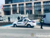 У Чернівцях серед вулиці застрелили чоловіка