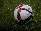 Генсекретар білоруської Футбольної Асоціації: немає причин для зупинки чемпіонату