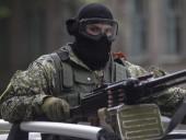 Бойовики обстріляли житловий сектор біля Верхньоторецького: поранено жінку